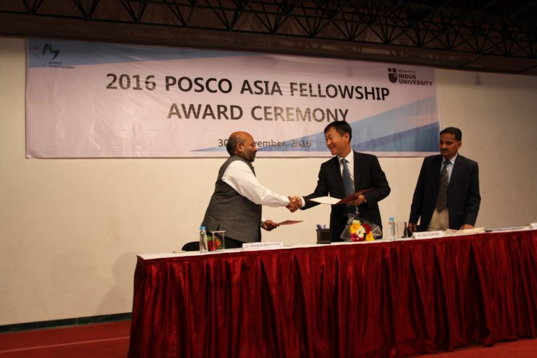 posco-award-ceremony-2016-213