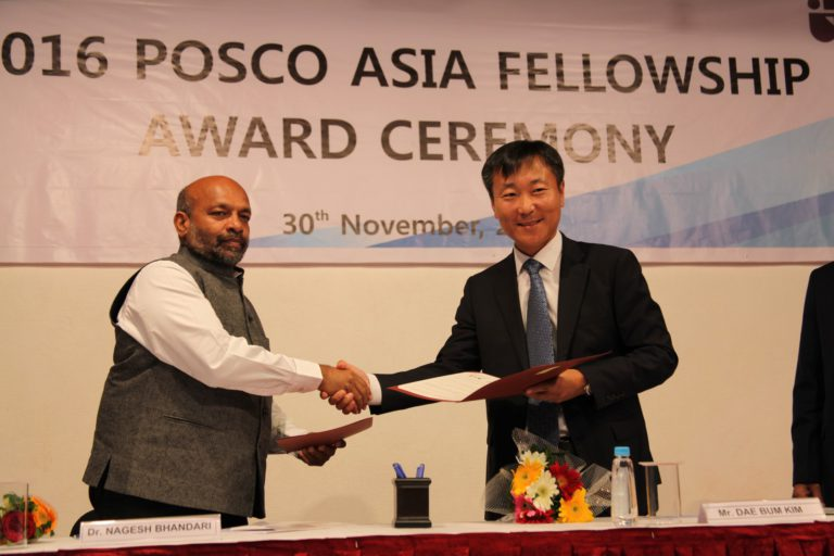 posco-award-ceremony-2016-217