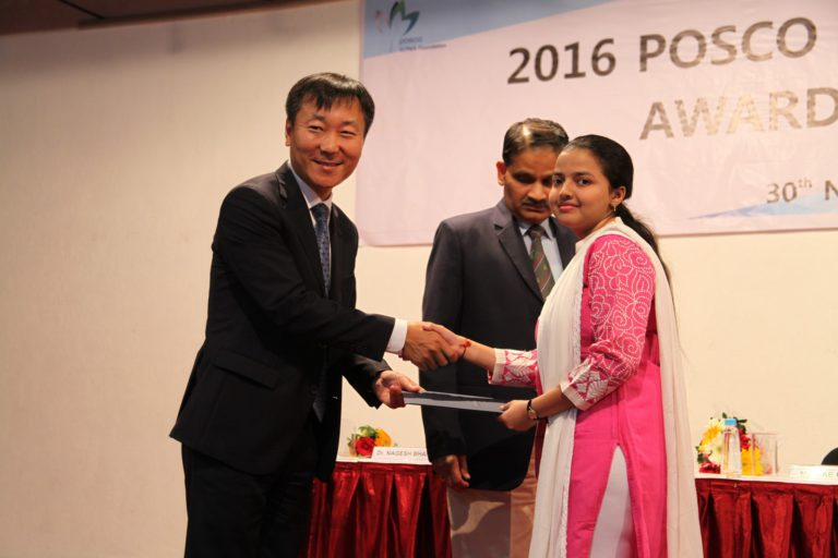 posco-award-ceremony-2016-221