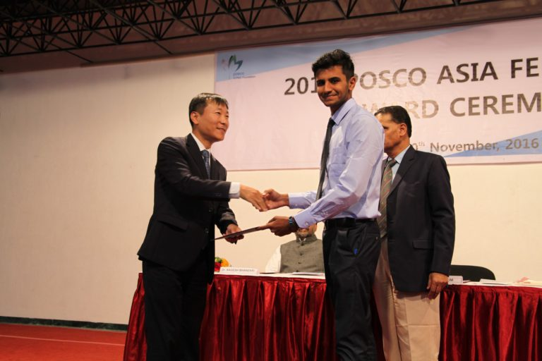 posco-award-ceremony-2016-226