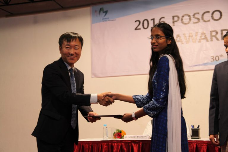 posco-award-ceremony-2016-228