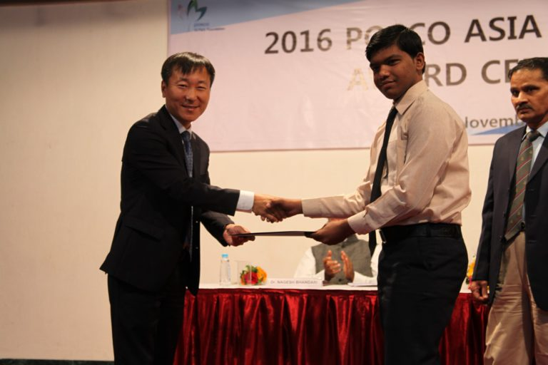 posco-award-ceremony-2016-232