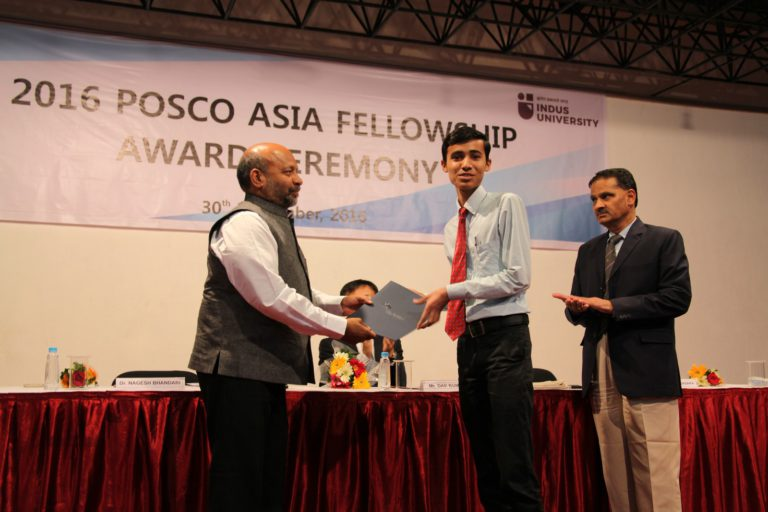 posco-award-ceremony-2016-238