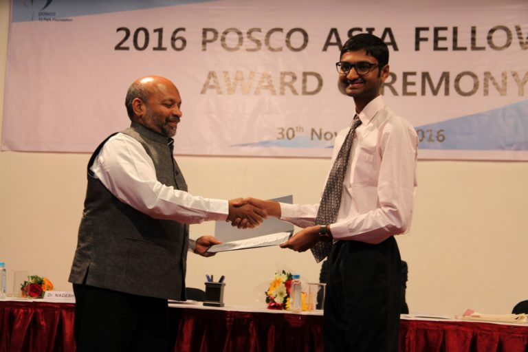 posco-award-ceremony-2016-242