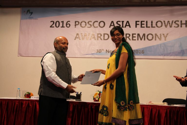 posco-award-ceremony-2016-246