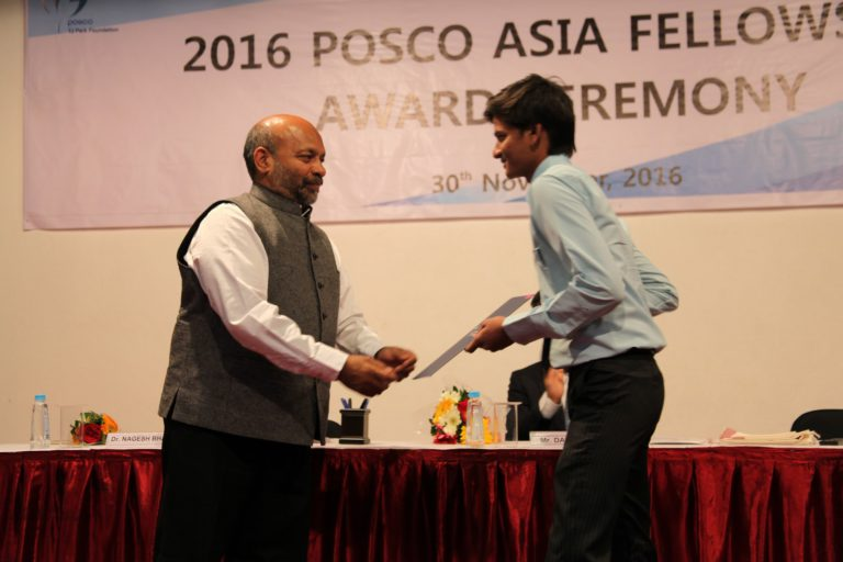posco-award-ceremony-2016-251