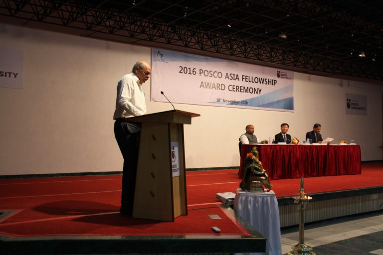 posco-award-ceremony-2016-283