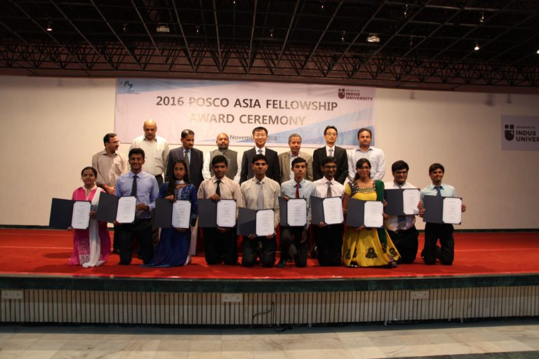 posco-award-ceremony-2016-287