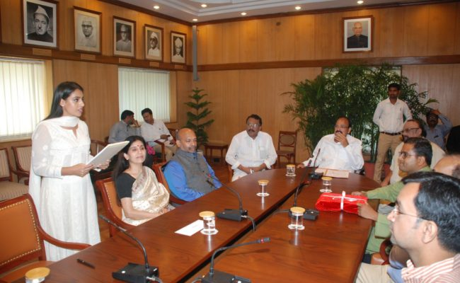 Movie-Kumbh-Mela-Release-Indus-University-2-650x400