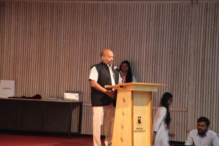 POSCO ASIA Fellowship Award - 2017 (18)