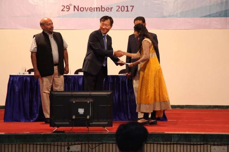 POSCO ASIA Fellowship Award - 2017 (32)