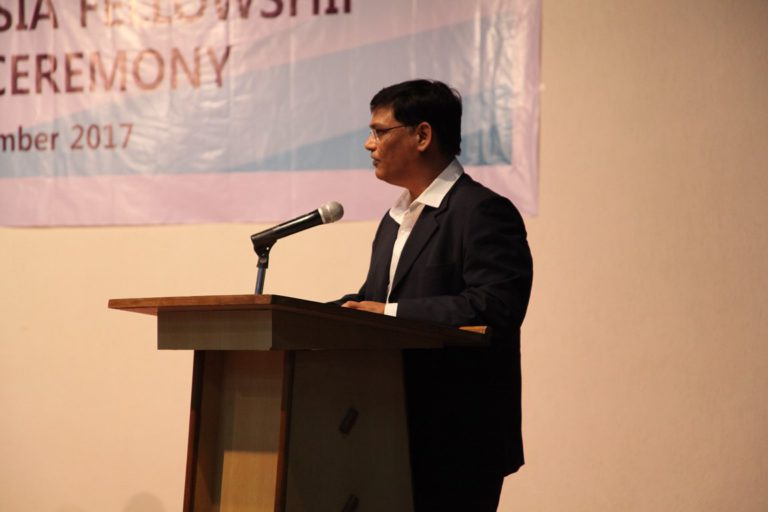 POSCO ASIA Fellowship Award - 2017 (55)