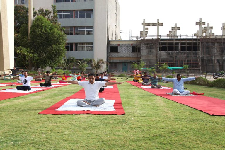 World-Yoga-Day-10