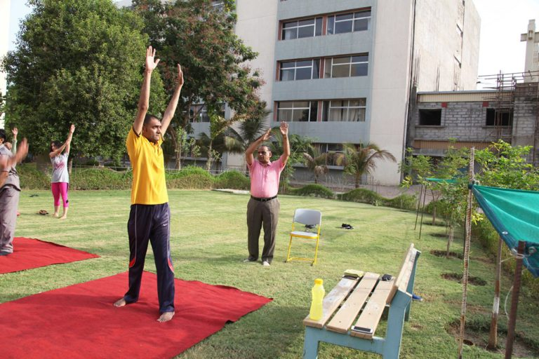 World-Yoga-Day-18