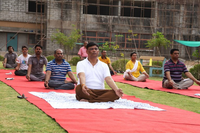 World-Yoga-Day-3