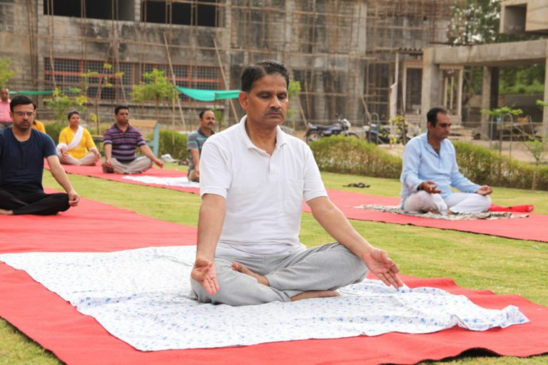 World-Yoga-Day-4