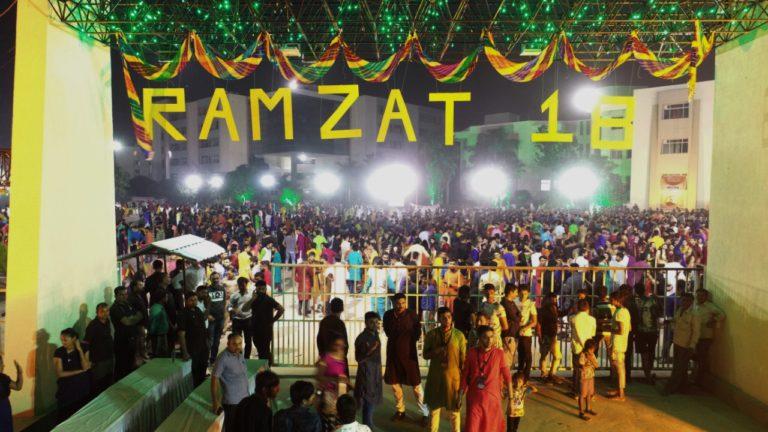 Ramzat2018 (6)