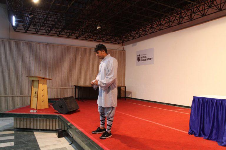 WDC Workshop - 20181101 (1)