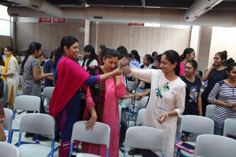 WDC Workshop - 20181101 (34)