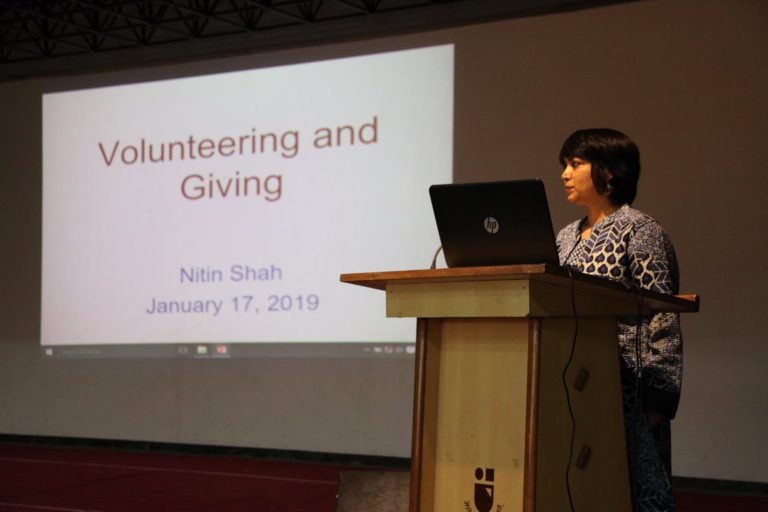Expert Talk Dr Nitin Shah - 20190117 (4)