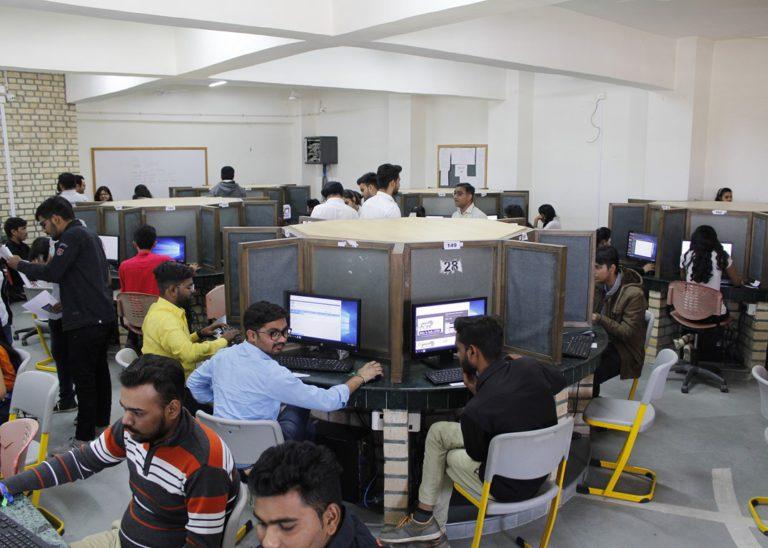 Indus Technofreaks (4)