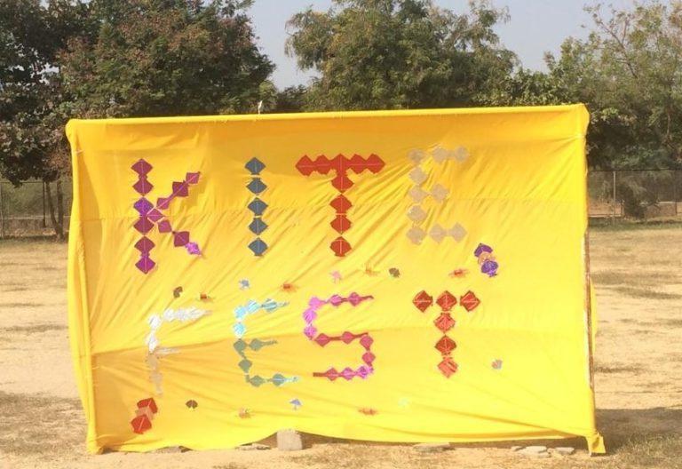 kite festival_2019- 000