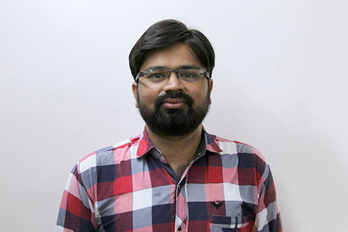 subjects in computer engineering