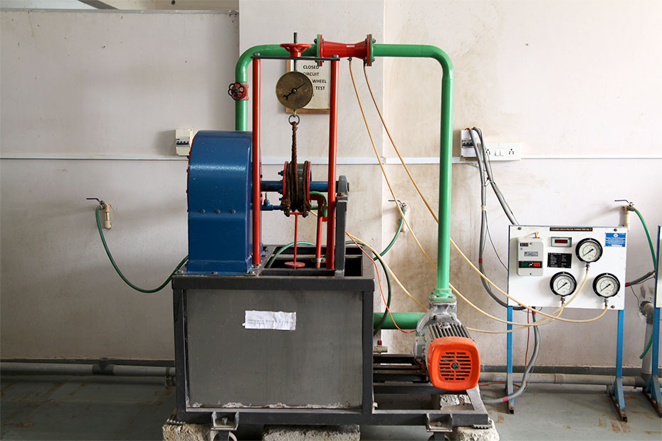 Fluid-Power-Engineering-Laboratory-1