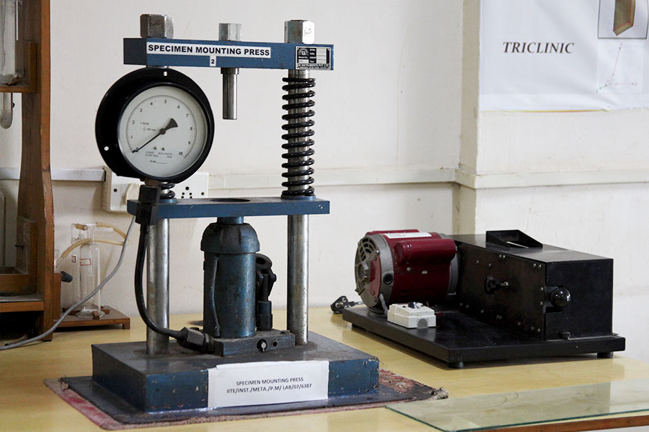 Heat-Treatment-and-Physical-Metallurgy-Lab-4