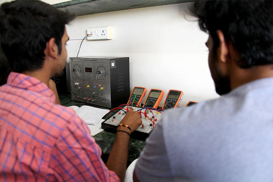 Instrumentation-&-Control-5