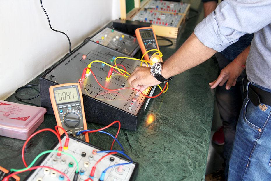 Instrumentation-&-Control-6