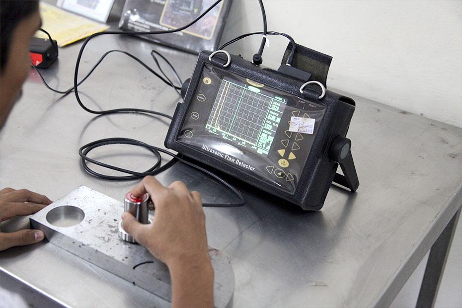 Non-Destructive-Testing-and-Corrosion-Lab-1