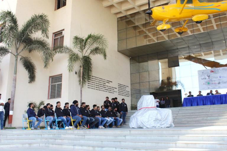 diploma in automobile engineering 6th semester syllabus