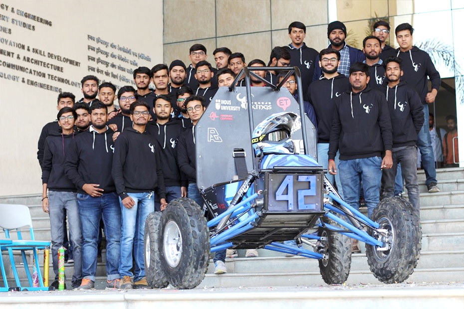diploma in automobile engineering fees