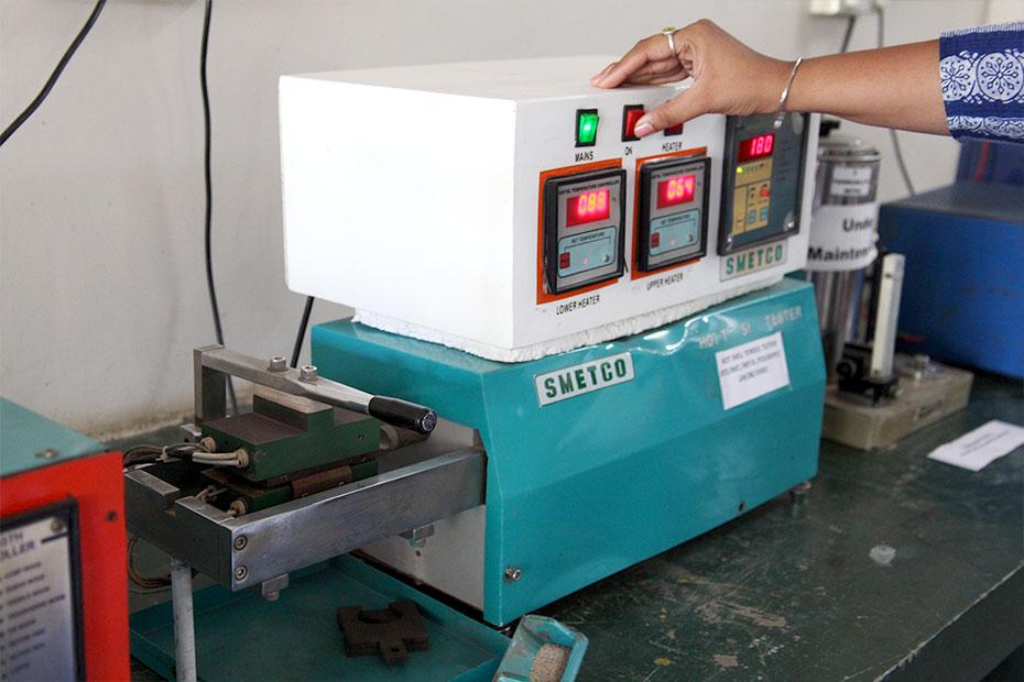 welding-&-foudary-lab-4