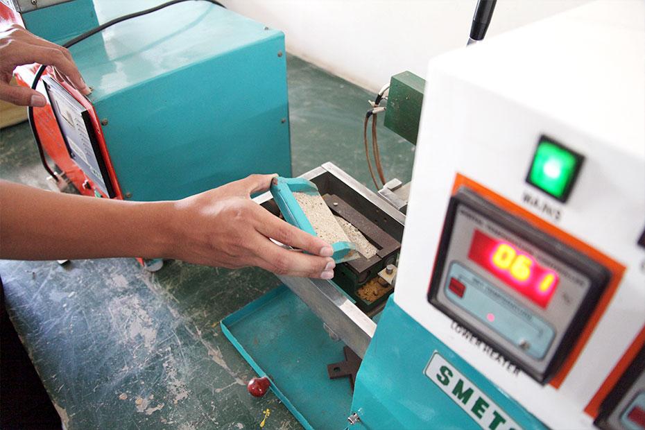 welding-&-foudary-lab-5