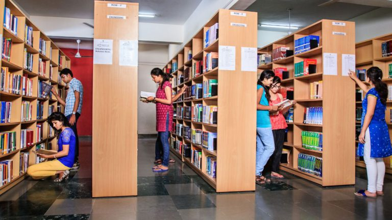 library-indus(1)