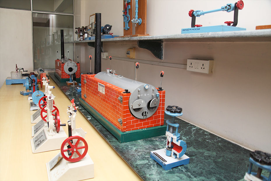Elements-of-Mechanical-Engineering-Laboratory-02