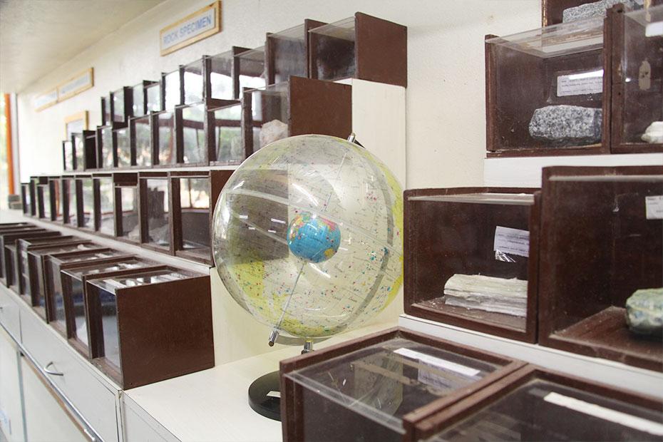 Engineering-Geology-Laboratory-06
