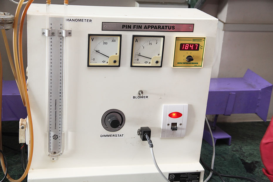 Heat-and-Mass-Transfer-Laboratory-02