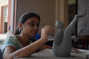 Life-at-IDEA-Indus-1