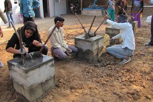 Life-at-IDEA-Indus-10