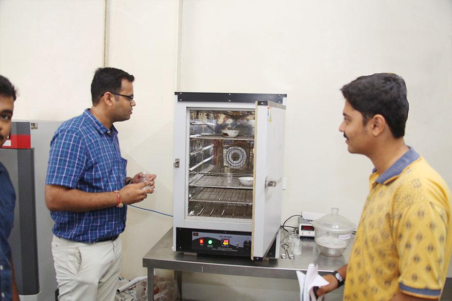 Material-Testing-Laboratory-3