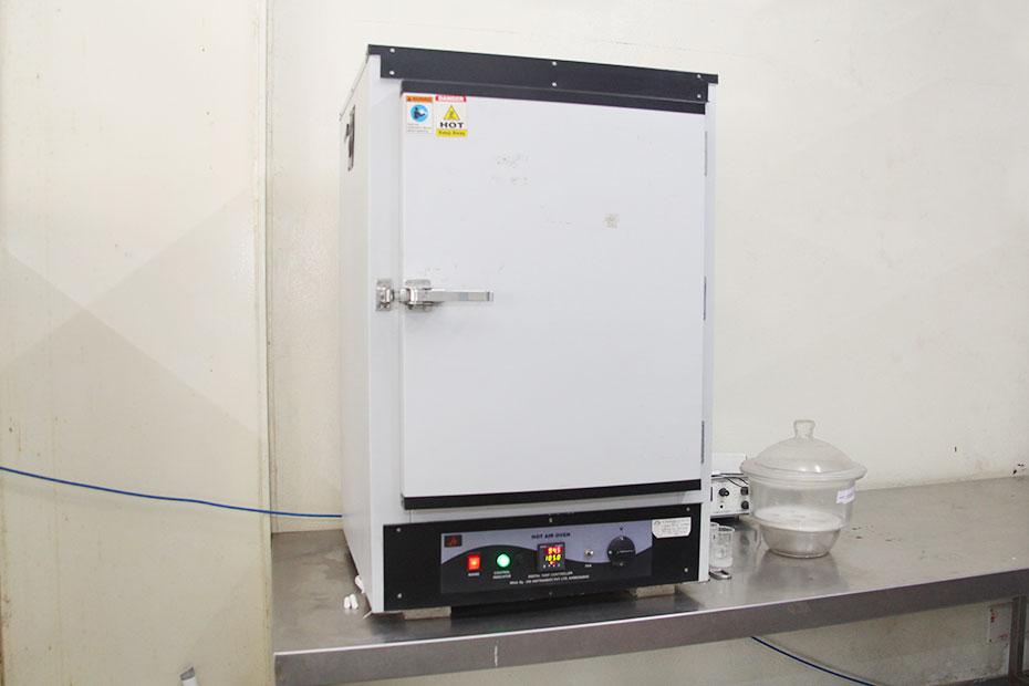 Material-Testing-Laboratory-4