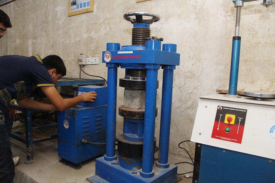 Material-Testing-Laboratory-6
