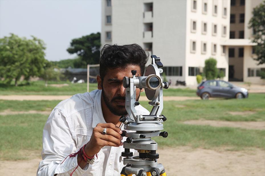 Surveying-Laboratory-1