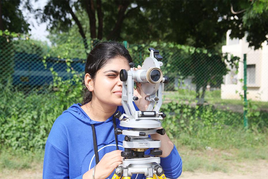 Surveying-Laboratory-2