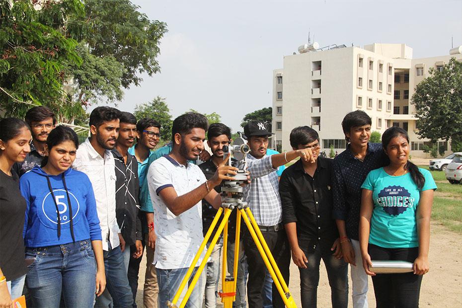Surveying-Laboratory-5