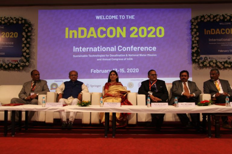 InDACON-2020 (172)