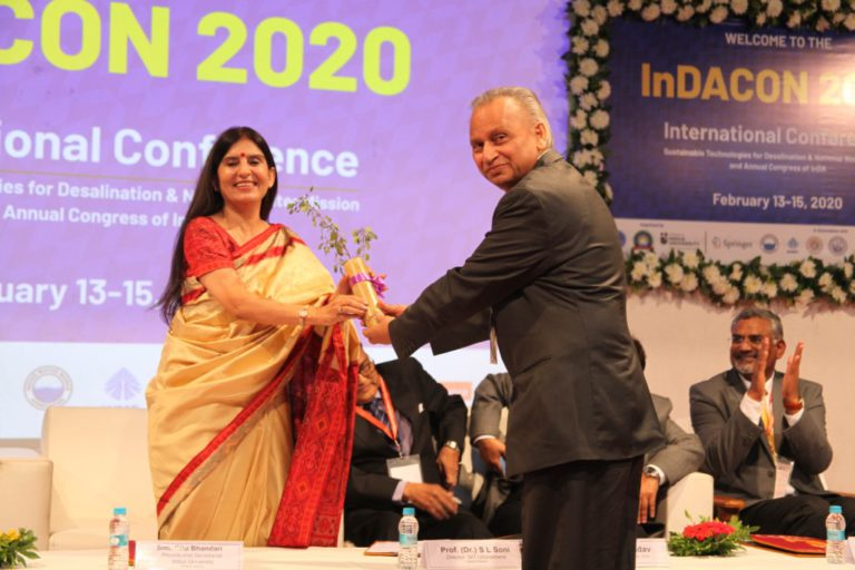 InDACON-2020 (210)